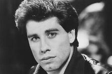 Saturday Night Fever John Travolta 11x17 Mini Poster