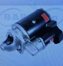 FIAT Tractor Starter Motor 500, 540 450 466 566 766 470 480 580 680 780 + MORE