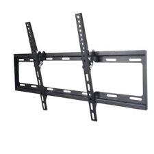 Wandsteun Muurbeugel 32 - 70 '' LCD LED TV 35 kg max. VESA 600x400