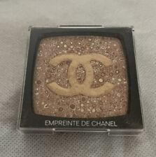 New ListingChanel Empreinte De Chanel Radiant Glow Highlighting Powder