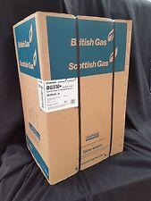 British GAS BG330+ (Glow Worm) ha CALDAIA A CONDENSAZIONE 0010005696 Nuovo di Zecca