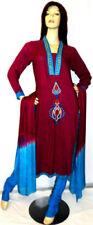 Collar Casual Dresses Abaya