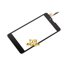 Touch Screen Digitizer Replacement For BLU Neo X N070U N070L 5.0'' Black