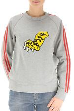Marc by Marc Jacobs Felpa tigre, Tiger paw sweatshirt