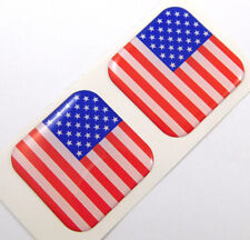 Sandylion Stickers AMERICA USA STATUE LIBERTY  Retired Holographic