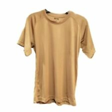 Modern & Current Militaria Shirts