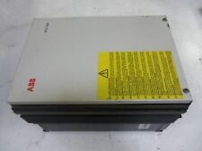 ABB ACN6340020600000000902 INVERTER UNIT *NEW NO BOX*