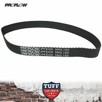 """Proflow Gilmer Drive Belt 420L 1.5"""" x 42"""" 420L150 Belt Only PFEGK420L150 New"""