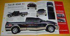 1999 Ford F-150 XLT Truck 5.4 Liter Dale Jarret SPECIAL EDITION NASCAR 88