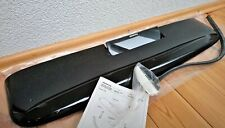 Honda Access Civic 92-95 Sunroof Visor With Flap EG6 EG9 EJ1 EH EDM JDM Rare NOS