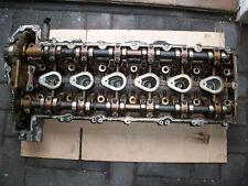 GMC Envoy Zylinderkopf 4,2 Liter