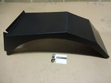 AUSTIN HEALEY SPRITE MK1  FRONT INNER WING TOP & OUTER RH SIDE 1958 to 1961
