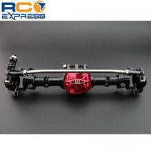 Hot Racing Axial SCX10 II 2 Ackerman Steering Aluminum Axle Case SCXT12A02