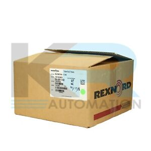 NEW Rexnord MLF882TAB-7.5IN TableTop Chain  10145461