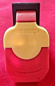 137 SERIES CRAFTSMAN TABLE SAW POWER SWITCH 137.248880