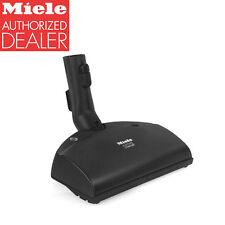 Miele SEB 217-3 Vacuum Power Brush - Compact Head -Great On Short Medium Carpets