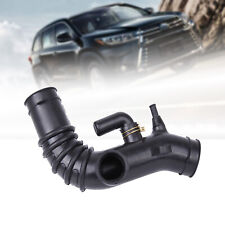 Engine Air Intake Hose 2.2L Fit For Toyota Camry 1997 1999 1998 97 98 99