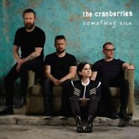 The Cranberries - Something Else - New CD Album