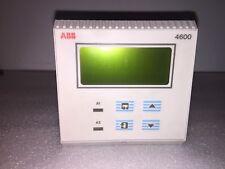 ABB 4600 TYPE 4625500