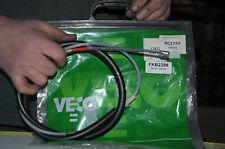 câble DE FREIN  VECO VJB1232  SEAT   VOLKSWAGEN   164 CM