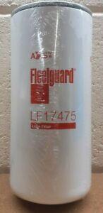 Fleetguard LF17475 Lube Oil Filter