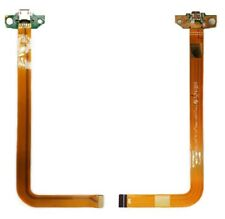 NEW! USB DC Power Jack Charging Port Flex Cable HP Slate 7 728692-001 729741-001