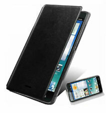 Mobile Phone Cases, Covers & Skins with Projector for Google
