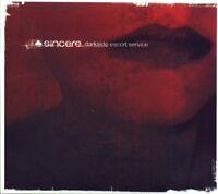 Sincere • Darkside Escort Service CD