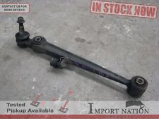 TOYOTA SOARER USED REAR LOWER CONTROL ARM BALLJOINT PASSENGERS SIDE 91 - 99