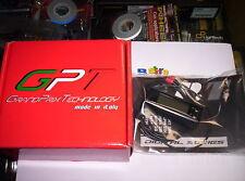 GPT MRPM2001 CONTAGIRI / CONTAORE PER MOTO MINIMOTO MOTARD CROSS 2T 4T