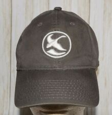 Gander Mountain Hat Cap Adjustable Strap