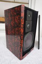 MB Quart A560 Vers.2 Aktiv High End Lautsprecherpaar