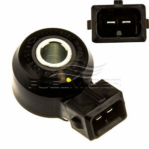 Fuelmiser Knock Sensor CKS120 fits Nissan Patrol 4.5 (GU)
