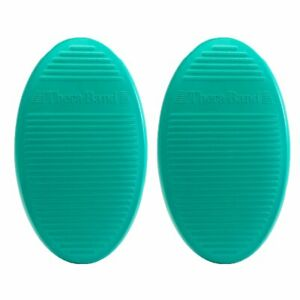 Thera-Band 23307 Stability Trainer Green 2PK fba