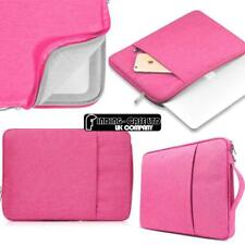 "Sleeve Case Carrying Hand Bag For 10"" 11"" 13"" 14"" 15"" Tablet Laptop Notebook"