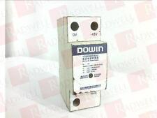 Dowin Ydk30K085Ehk-A1 / Ydk30K085Ehka1 (Used Tested Cleaned)