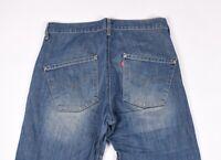 Levis Engineered Uomo Jeans Taglia 32/34