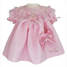 2cbf56f9ed04d Little Darlings Dresses (2-16 Years) for Girls for sale | eBay