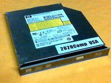 HP Pavilion DV7 1000 Series DVD+RW BLU-RAY Optical Drive 480461-001 => BRONZE