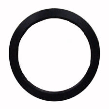 58mm-49mm 58-49 Stepping Ring Filter Ring Adapter Step up USED
