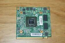 nVIDIA Geforce 9300M GS MXMII DDR2 256M VG.9MG06.001 VGA CARD ACER 8730 8930 etc
