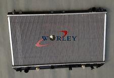 Radiator for Toyota Camry/Solara /Lexus ES300 3.0L V6 1997-2001 97 98 99 00 01