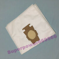 Vacuum cleaner Dust bag Micro Filtration for Kirby SENTRIA F T series  G10 G10E