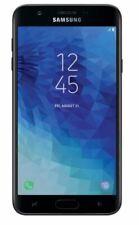 Net10 - Samsung Galaxy J7 Crown - 4G LTE - 16GB - Prepaid Smartphone