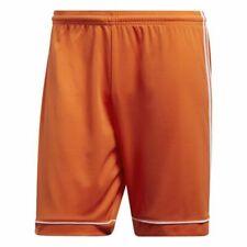 adidas Squadra 17 Short Männer - orange