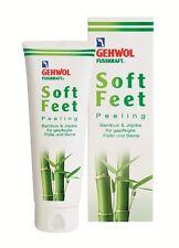 Schönheit & Gesundheit Original Efero Baby Füße Maske Peeling Fuß Maske Lavendel Socken Für Pediküre Socken Tote Haut Entferner Fuß Peeling Maske Hautpflege Verkaufsrabatt 50-70% Hautpflege