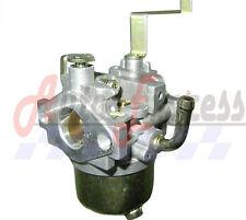 Robin Wisconsin Subaru EY15 EY20 Carburetor Carb Generator