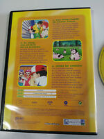 Pokemon Johto League Champions Volume 1 - Serie 1-3 DVD de Johto A Hoenn