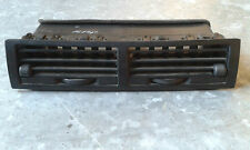 GRILLE AERATION CENTRALE MAZDA 2 (DY)