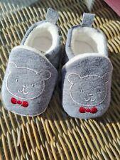 Baby Schüchen 10cm Baby Schuhe Hausschuhe